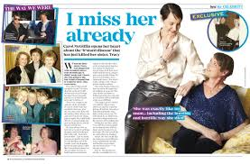 Margaret Dempsey on Twitter McGiff BestMagOfficial So sad.