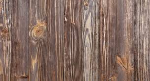 texture of wooden planks gany