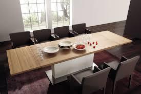 Huelsta Hülsta Dining Tisch Tische Tables Esstisch