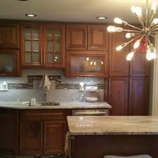 Kitchen Cabinets Philadelphia Pa Impressive AAA Distributor 48 Photos 48 Reviews Kitchen Bath 48