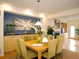 permalink to modern dining room wall decor