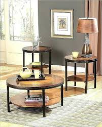 ashley furniture end tables coffee tables furniture round coffee tables furniture coffee table set furniture round end tables beautiful inspirational end