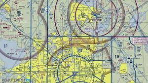 Sectional Chart Search 3 Sectional Chart Symbols You Should Know Remote Pilot 101