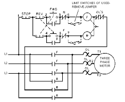 motor control fundamentals wiki odesie by tech transfer auxiliary contact interlocking