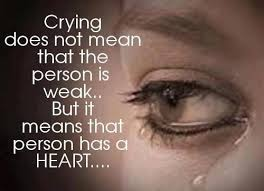 Pari Khambra Sad Crying Quotes About Life Just Crying Sayings Fascinating Sad Crying Images With Quotes