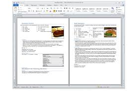Online Cookbook Template Cookbook Template Pages Search Result 88 Cliparts For Cookbook