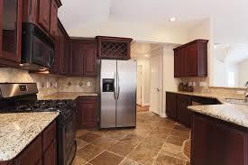vent hood custom kitchen fair kent kitchen cabinets home design