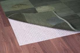durahold rug pad 8x10 pads natural rubber industries handmade braided rugs