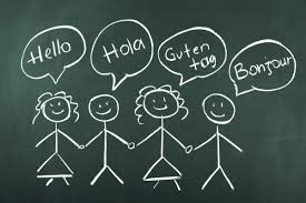tag archive german oxfordwords blog 15 ways to say hello across the globe