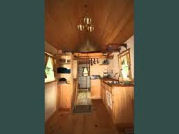Small Picture Tumbleweed Homes Interior Set Of Tumbleweed Small Space Home