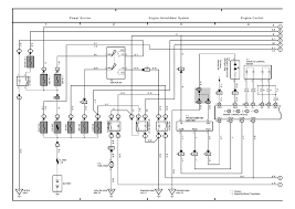 featherlite wiring diagrams featherlite best collection wiring related posts to featherlite wiring diagrams featherlite best collection