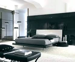 modern white bedroom – ukenergystorage.co