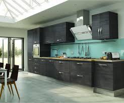 kitchens designs 2013. Modern Kitchen Designs 2013, Lovely Ideas 2013 Kitchens P