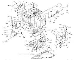 Car v twin engine parts diagram v twin engine parts diagram xj8