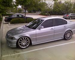 Sport Series bmw 328i horsepower : calis350z 1999 BMW 3 Series328i Sedan 4D Specs, Photos ...