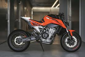 2018 ktm 1290 super duke r. wonderful 2018 ktm790dukeprototypeeicma01 in 2018 ktm 1290 super duke r e