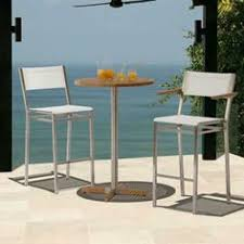1000 images about barlow tyrie outdoor furniture on pinterest armchairs dining tables and mercury buy barlow tyrie equinox