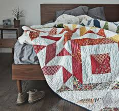 How Missouri Star Quilt Co. Is Leading a Tribe of Quilters & Missouri Star Quilt Company - quilt Adamdwight.com