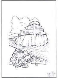 Small Picture Rock Coloring Pages isrs2011