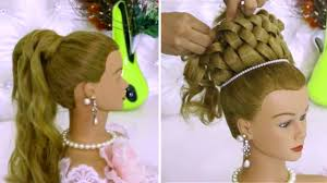 kashees providing you the stunning hair styling tutorials hair stylist fashion tips