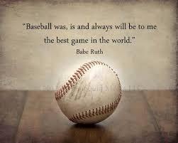Baseball Quote Beauteous Motivational Baseball Quotes For Baseball Pinterest