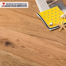 three layers 14mm thickness hardwood engineered oak wide wood plank flooring view wide wood plank flooring jaenmaken dels from dalian jiaen