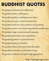 Inspirational Quotes Life Lessons inspirationalquotesaboutlifelessons100jpg 50