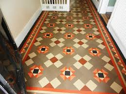 Victorian Kitchen Floor Tiles Berkshire Tile Doctor Your Local Tile Stone And Grout Cleaning