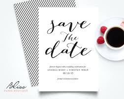 Free Save The Date Birthday Templates Save The Date Party Template Invite Templates Online Free