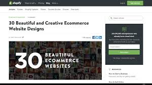 Best Designed Ecommerce Sites Best Ecommerce Sites By Design Conversions And Usability
