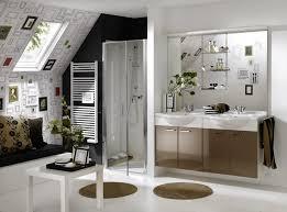 Bathroom Extraordinary Cheap Bathroom Remodel Ideas Budget Ideas Para Cuarto De Bao