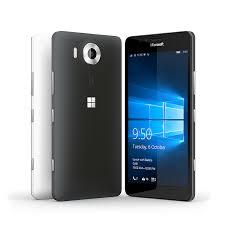 microsoft lumia 950. lumia 950 microsoft