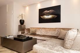 Metropolitan Meubels Op Maat Voor Uw Interieur Bestel Nu Relaxury