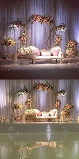 Flower Design For Marriage Wedding Stage Wedding Backdrop Design Wedding Stage