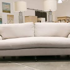cisco brothers upholstered penelope sofa regarding cisco brothers sofas image 13 of 20