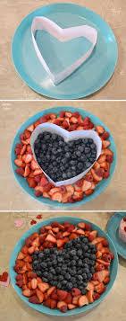 Valentine Fruit Best 25 Kids Valentines Party Food Ideas On Pinterest Kids