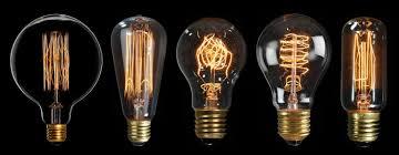 ornamental lighting definition. traditional lights ornamental lighting definition