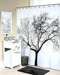 palm tree bathroom decorating theme bath mats rugs print towels