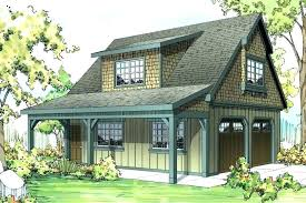 2 car garage with apartment cost to build detached 2 car garage cost to build a garage with apartment garage plans apartment detached modern garage plan