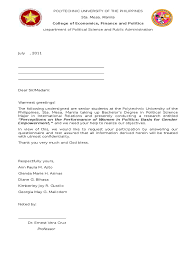 Thesis Grammarian Certificate Stunning Sample Certificate Grammarian