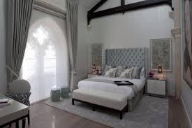 bedroom designers. Bedroom Designers Designs Top Interior Taylor Howes Master
