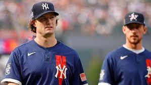 MLB All-Star Game jerseys: Uniforms ...