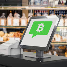 cash invoices anypay provides bitcoin cash invoices that can be paid by sending a