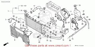 honda cbr 600 f4 wiring diagram memes pictures to pin 2001 honda cbr 929 wiring diagram