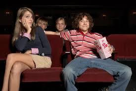 how to write a movie response essay education seattle pi how to write a movie response essay