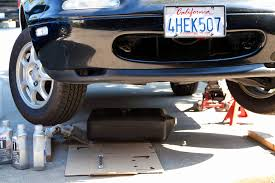 da general auto insurance awesome da general auto insurance luxury the general car insurance quotes