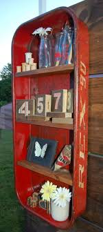 repurposed furniture diy. repurposed furniture projects for diy lovers t