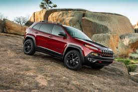 2018 jeep suv. wonderful suv 2018 jeep cherokee trailhawk 4dr suv exterior for jeep suv