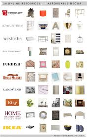 Small Picture 25 best Decor Stuff images on Pinterest
