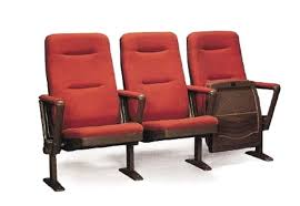 Theatre Seats For Sale Used Uk Did You